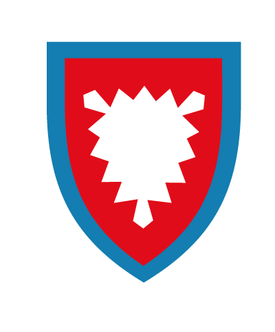 Corona Landkreis Karlsruhe Aktuelle Fallzahlen